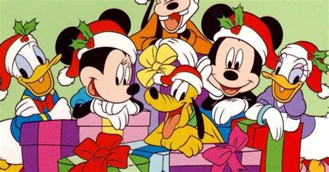 Celebrate The Mouse Disneys Mickey Mouse Iphone All Hp wallpaper for iphone wallpaper