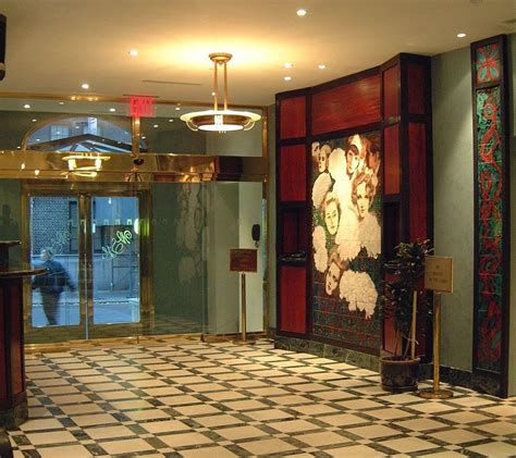 washington square inn washington square hotel in new york hotel rates