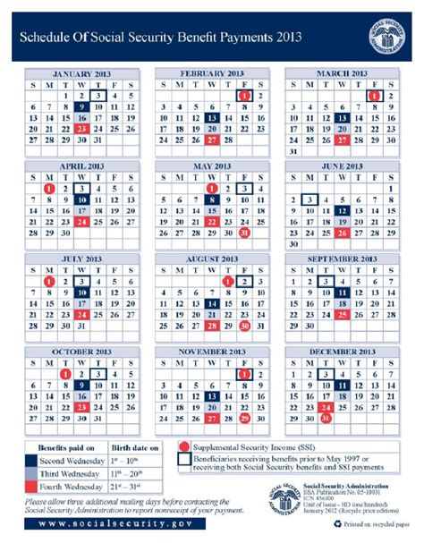 ford calendar autos post