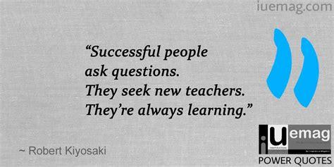 inspirationalpassion com 10 inspiring quotes by robert kiyosaki keys to success