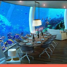 posiedon undersea resort 1 top 5 underwater resorts 1000 images about undersea ideas on