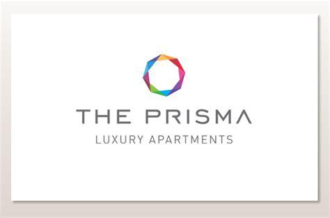 Expensive Apartment Names Melisa Polazzi Graphic Design