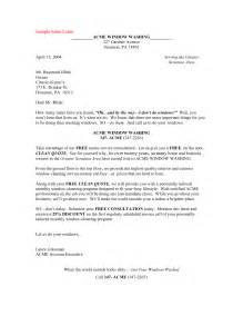 resume sle letter format best photos of sales letter format sle sales letter