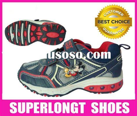 hibbett sports toddler shoes 28 images hibbett sports
