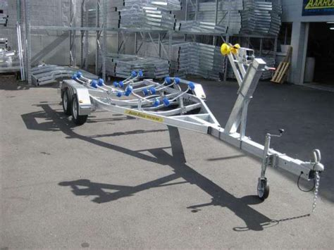 boat trailer axles cost tandem axle boat trailers nz engineered strength