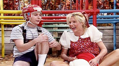 mike myers nicole kidman watch phillip the hyper hypo and robin from saturday night