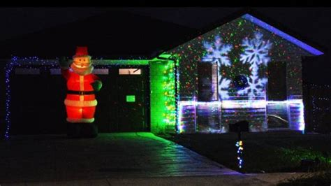 where can we see christmas lights on houses in alpharetta where to find houses with lights in west auckland stuff co nz