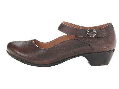 taos shoes taos footwear samba zappos free shipping both ways