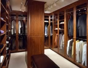 master closet modern closet closet directory pinterest