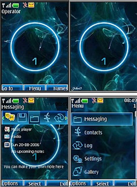 themes nokia jar nokia 6300 cricket game free download doorgett