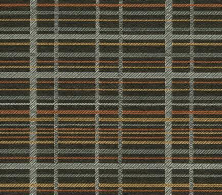 Upholstery Fabric Discount Outlet by Upholstery Fabric Random Stripes Prize Espresso Toto Fabrics