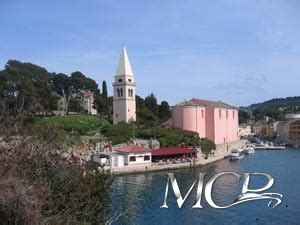 motorboot leihen kroatien veli losinj bootsverleih mcp motorboote charter punat