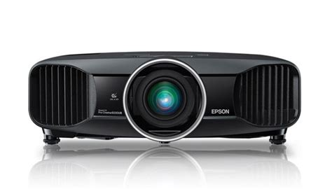 epson powerlite pro cinema 6030ub and home cinema 5030ub
