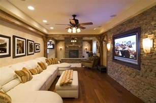 basement rooms eagle valley basement finished basement company