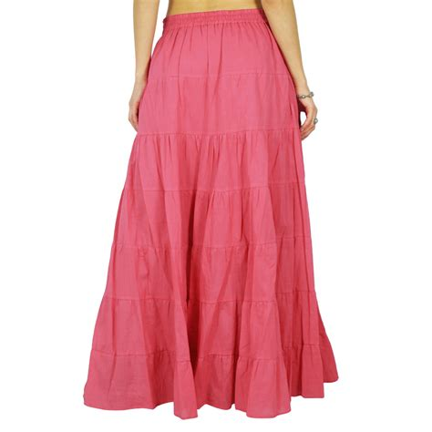 how to wear a maxi skirt over 50 how to wear a maxi skirt over 50 wearing maxi skirts 50
