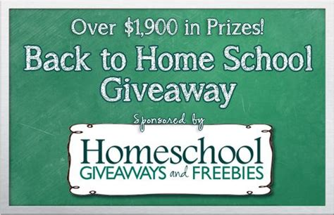 Homeschool Giveaways - 17 best images about homeschool giveaways on pinterest homeschool