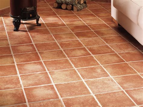 pavimento in ceramica pavimento in ceramica a pasta rossa dhaly by realonda