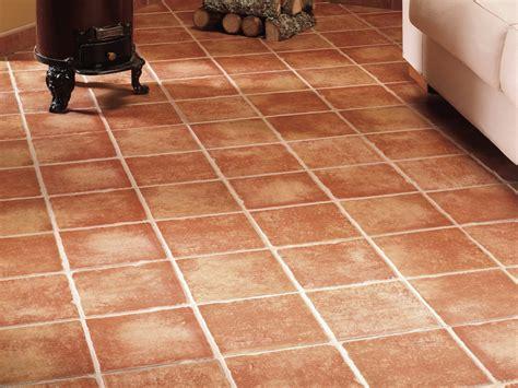 pavimento ceramica pavimento in ceramica a pasta rossa dhaly by realonda