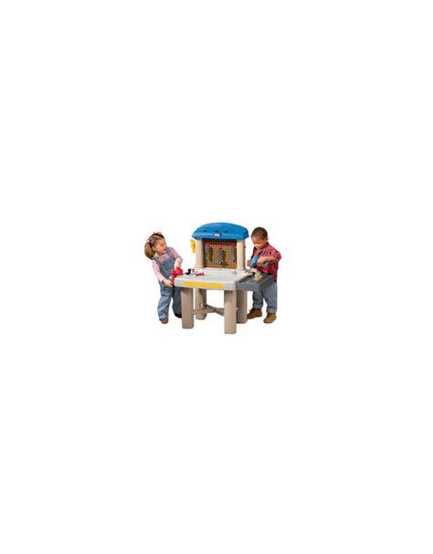 giochi per interno giochi vari giochi per interno giochi per bambini dina