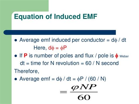 what is the average induced emf in the inductor during this time what is the average induced emf in the inductor during this time 28 images chapter 32