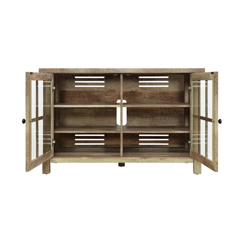 house and garden tv better homes and gardens oxford square tv console for tvs