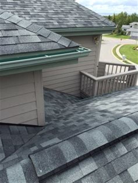 anchorage roof shoveling malarkey legacy grey asphalt shingle calgary