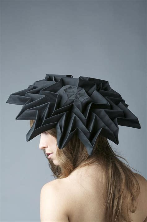 How To Make Paper Hats To Wear - 58 best images about paper hats on wear