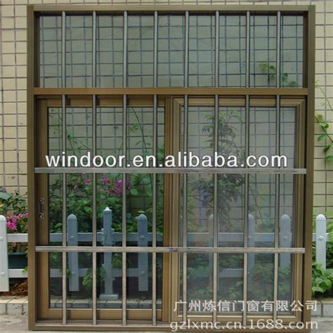 house window grill design images window grill design pictures for homes myfavoriteheadache com myfavoriteheadache com