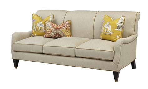 oakridge sofas reviews oakridge sofas and chairs home everydayentropy com