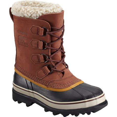 caribou boots sorel caribou boot s backcountry