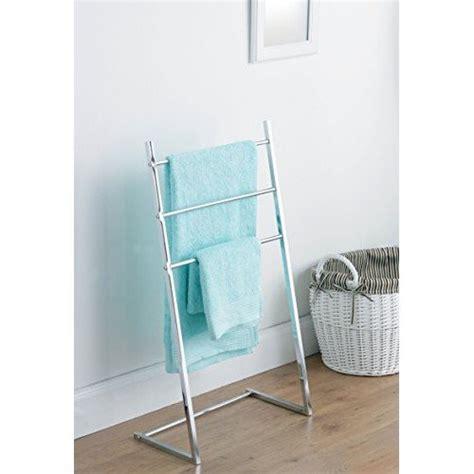 porta asciugamani a muro porta asciugamani e porta salviette per il bagno offerte
