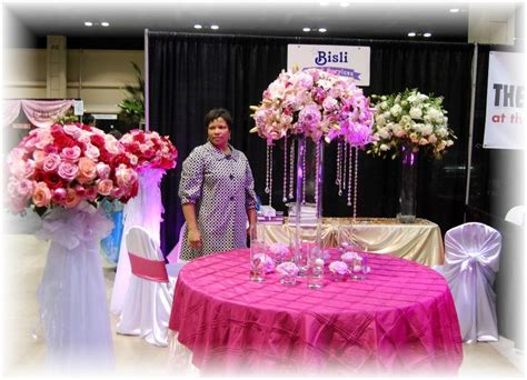 Decorating Ideas For Quinceaneras 36 Best Images About Quince Ideas On