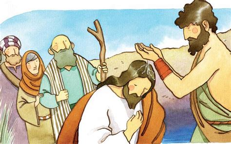 sacramentos animados los 7 sacramentos explicados para un ni 241 o