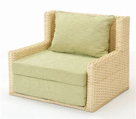 sofa bed single size sofa bed single size sofa design marvelous sleep number c2