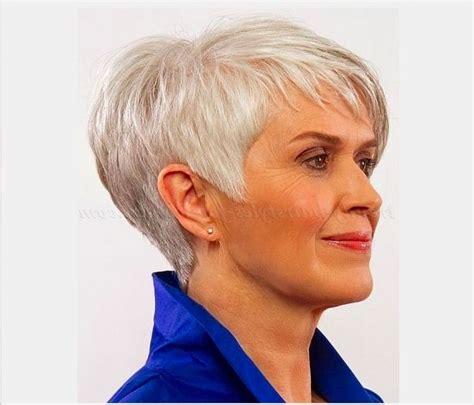 best hair color for middle aged women short hairstyles middle aged ladies for the house female