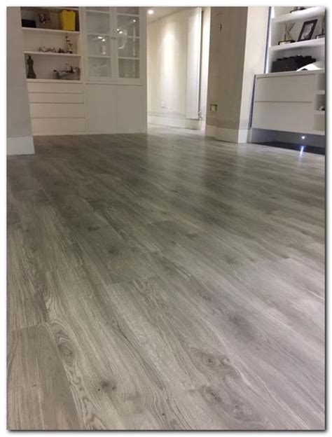 kitchen laminate flooring ideas 25 best ideas about kitchen laminate flooring on laminate floor tiles laminate