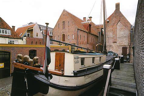 noorderlijk scheepvaartmuseum noordelijk scheepvaartmuseum wilkommen in groningen