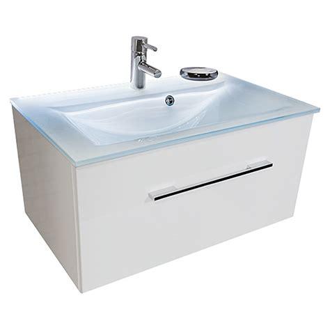bauhaus badmöbel set pocket bauhaus waschbecken mit unterschrank glas waschbecken mit