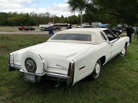 Cadillac Kit by Cadillac Fleetwood Continental Kit