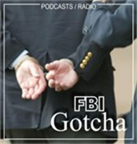 fbi searches lmno productions in embezzlement scandal podcasts and radio fbi
