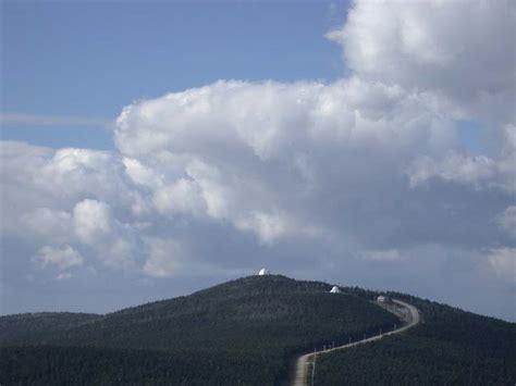 le crpuscule de la 2081375346 l observatoire du mont mgantic