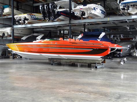 donzi boat sales used donzi new and used boats for sale