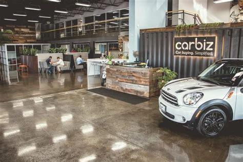 carbiz baltimore car dealership  baltimore md