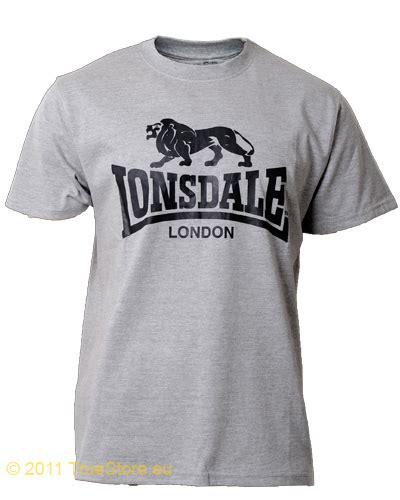 Lonsdale T Shirt best lonsdale t shirt photos 2017 blue maize