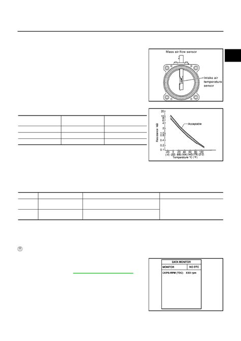nissan primera radio wiring diagram jeffdoedesign