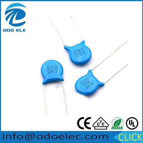 disc capacitor applications disc capacitor applications 28 images wholesale high