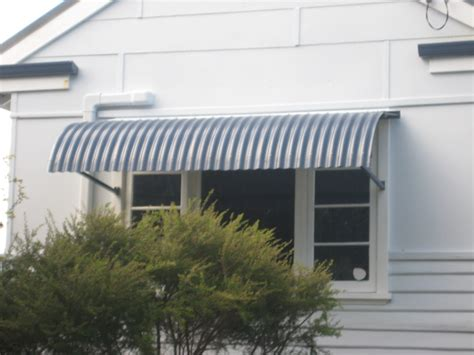 steel awning steel awnings perth