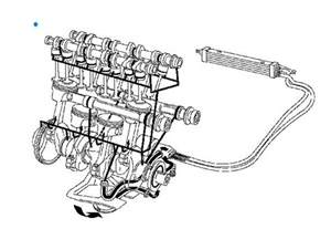 saab 9 5 2 3t engine diagram get free image about wiring