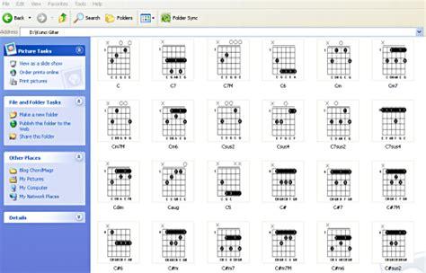 teks prosedur membuat gitar cara membuat blog di blogspot untuk chord gitar klik