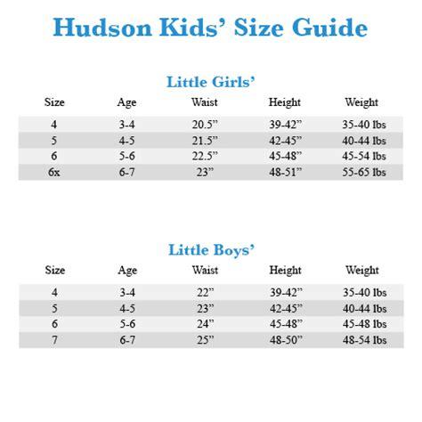 shoe size chart gap gap shoe size chart 28 images gap shoe size chart 28